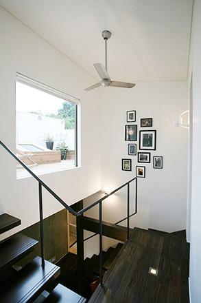 mi-house1