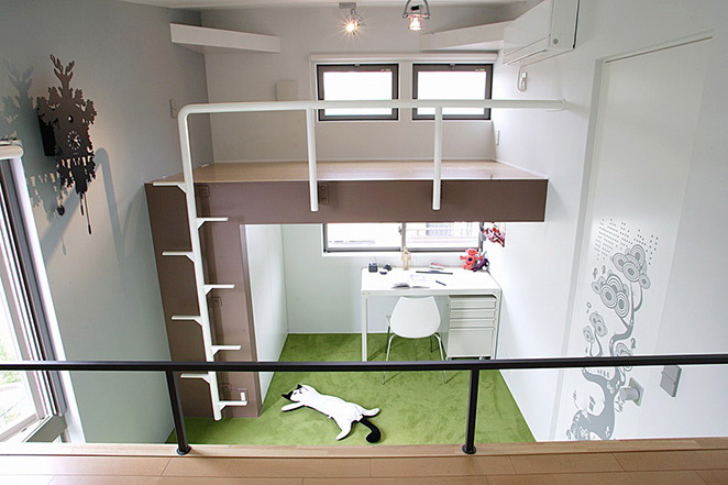 mi-house4