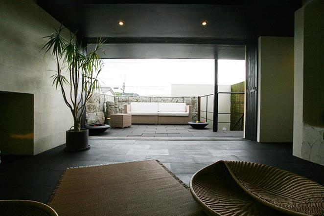 o-010-e-house4