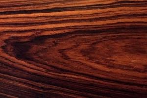 柾目・板目とは? 木目の比較