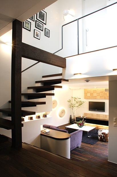 mi-house2