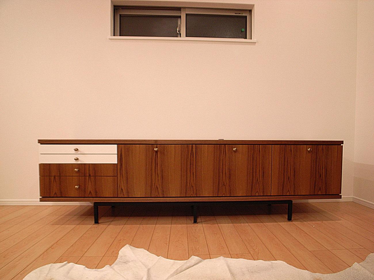 modern vintage tv board1