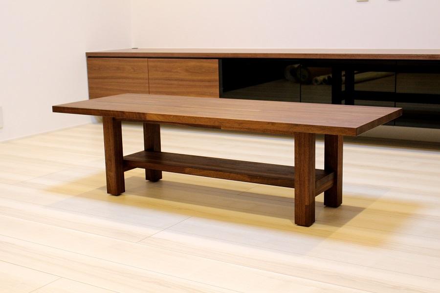 o-209-wall-cabinet-tv-board4