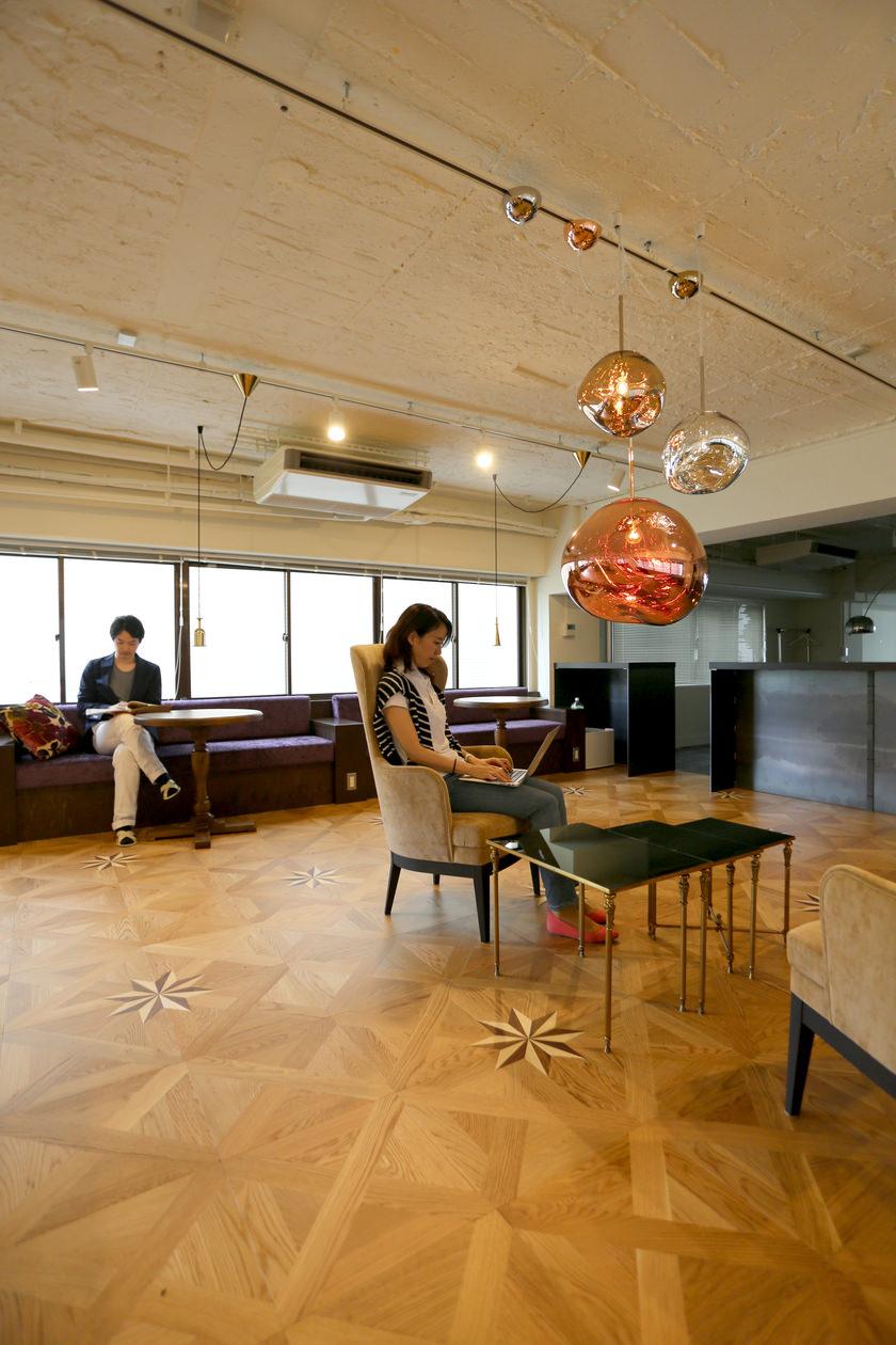 a-002-office0041_mini