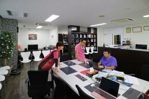 S-Office